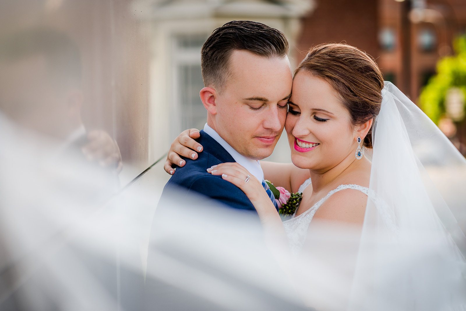 Eric_and_Christy_Photography_Blog_2018_Portraits-7