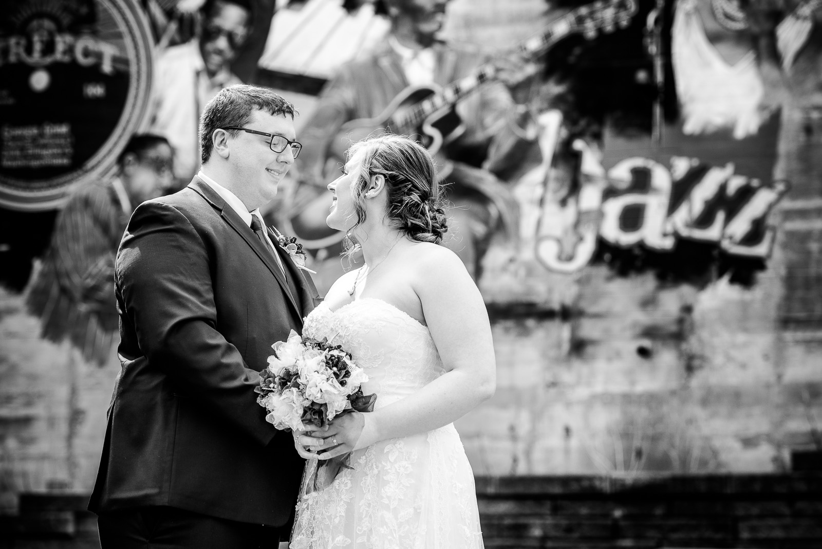 Eric_and_Christy_Photography_Blog_2018_Portraits-9