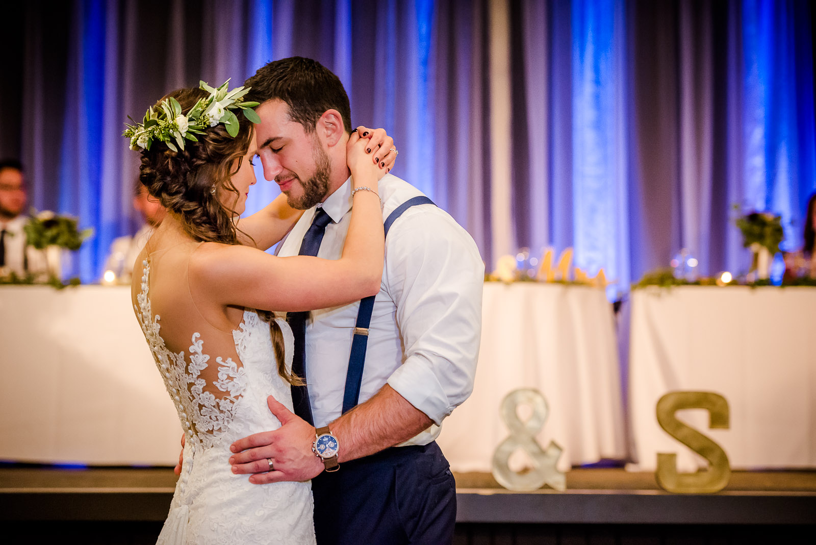 Eric_and_Christy_Photography_Blog_2018_Wed_moments-1