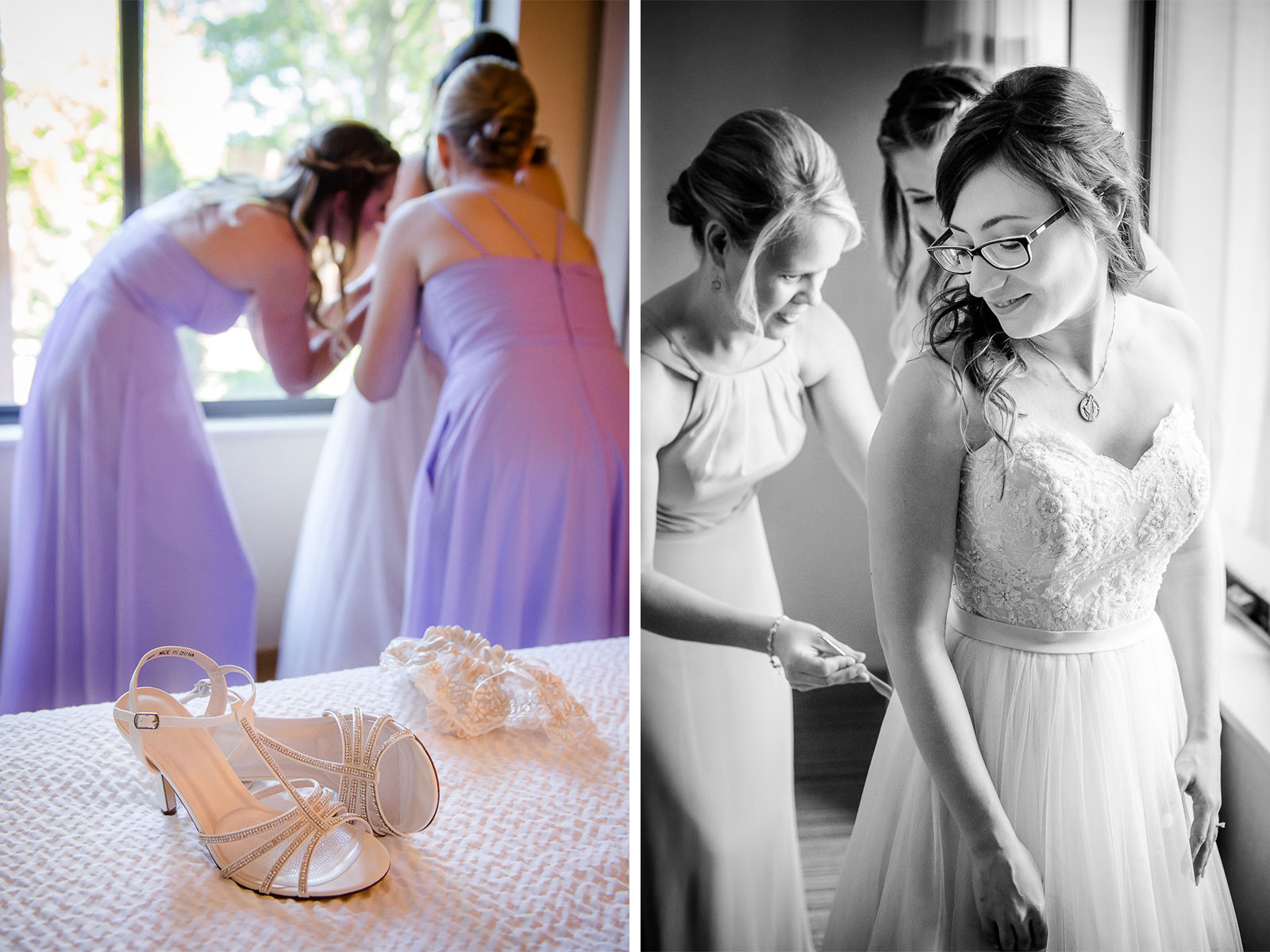 Eric_and_Christy_Photography_Blog_2018_Wed_moments-10-11