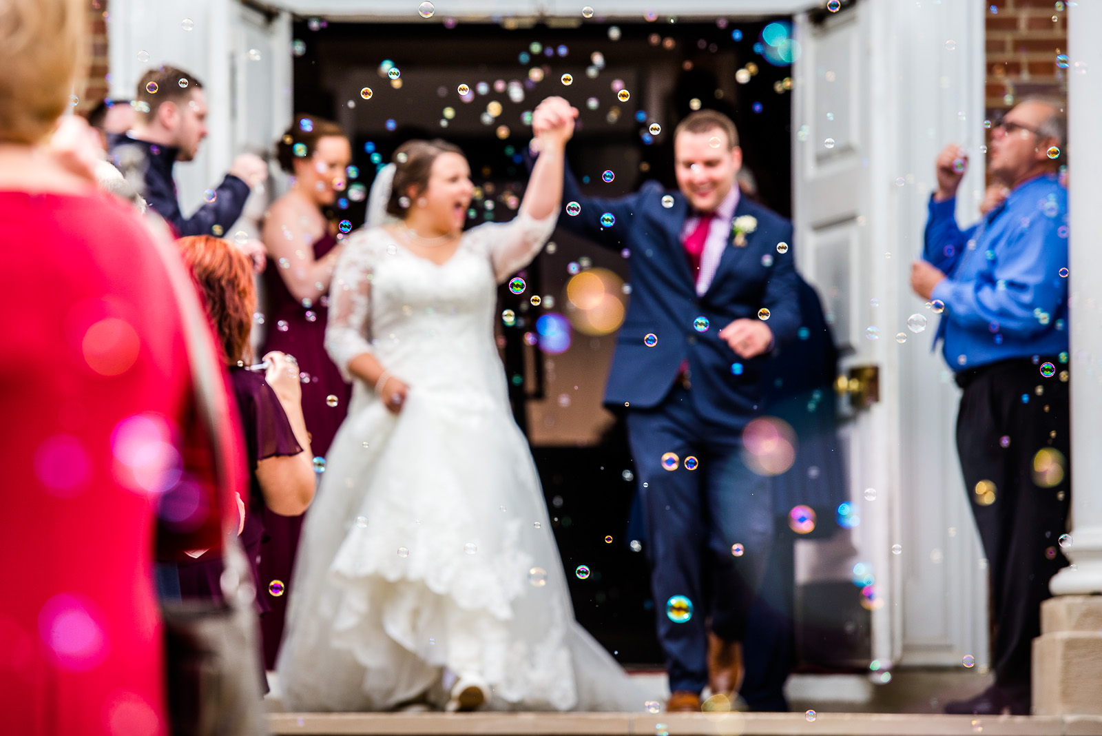 Eric_and_Christy_Photography_Blog_2018_Wed_moments-12