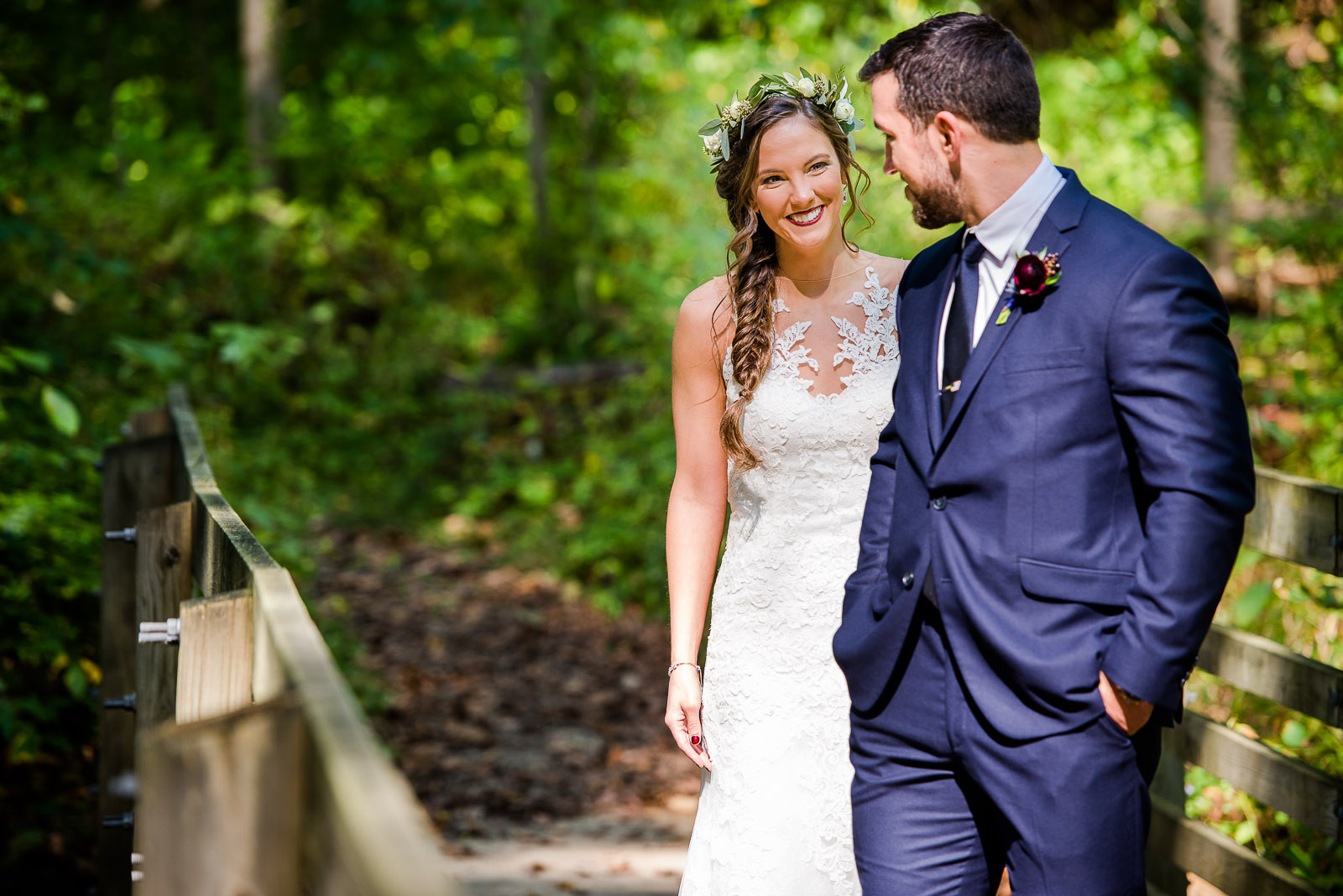 Eric_and_Christy_Photography_Blog_2018_Wed_moments-13