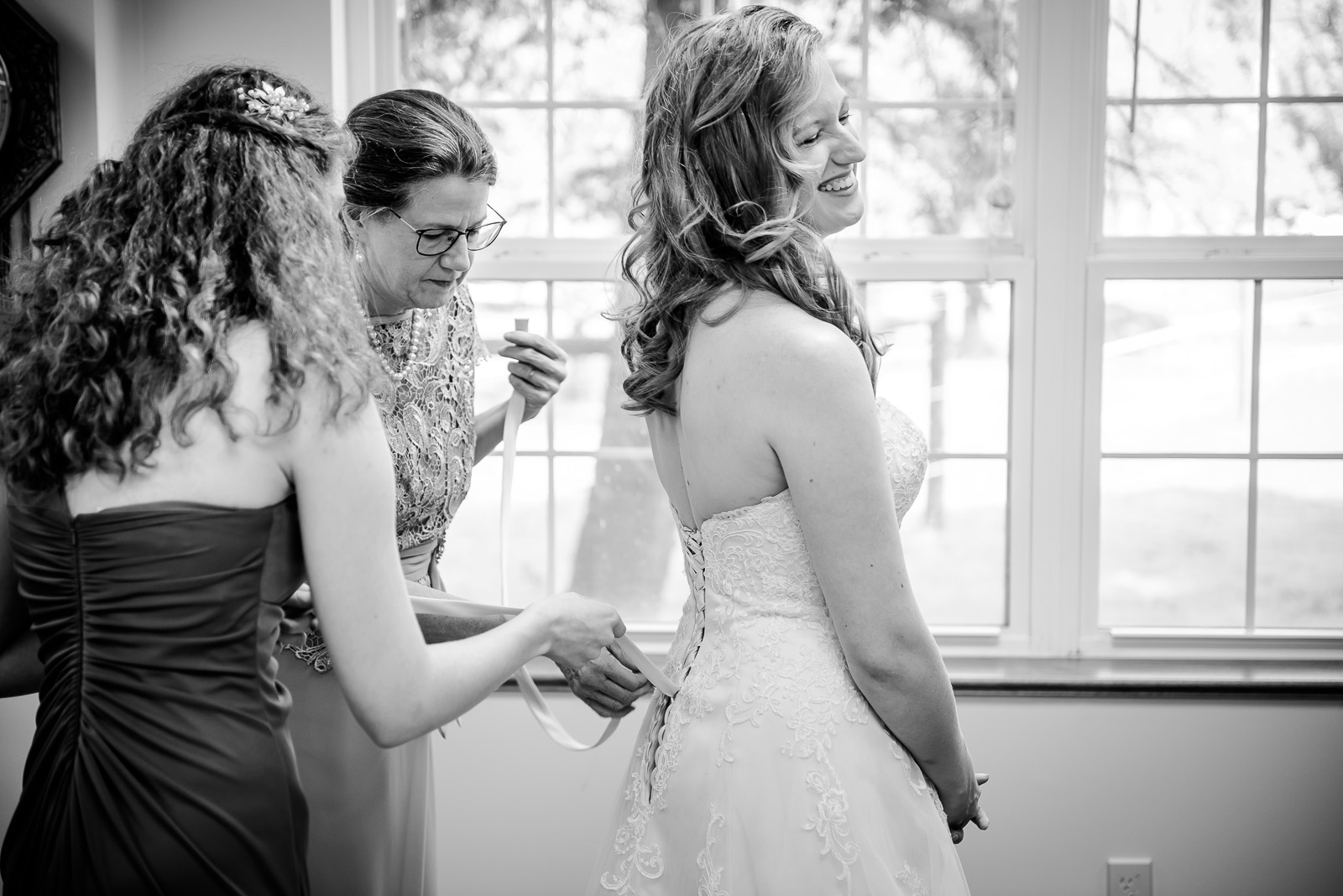 Eric_and_Christy_Photography_Blog_2018_Wed_moments-16