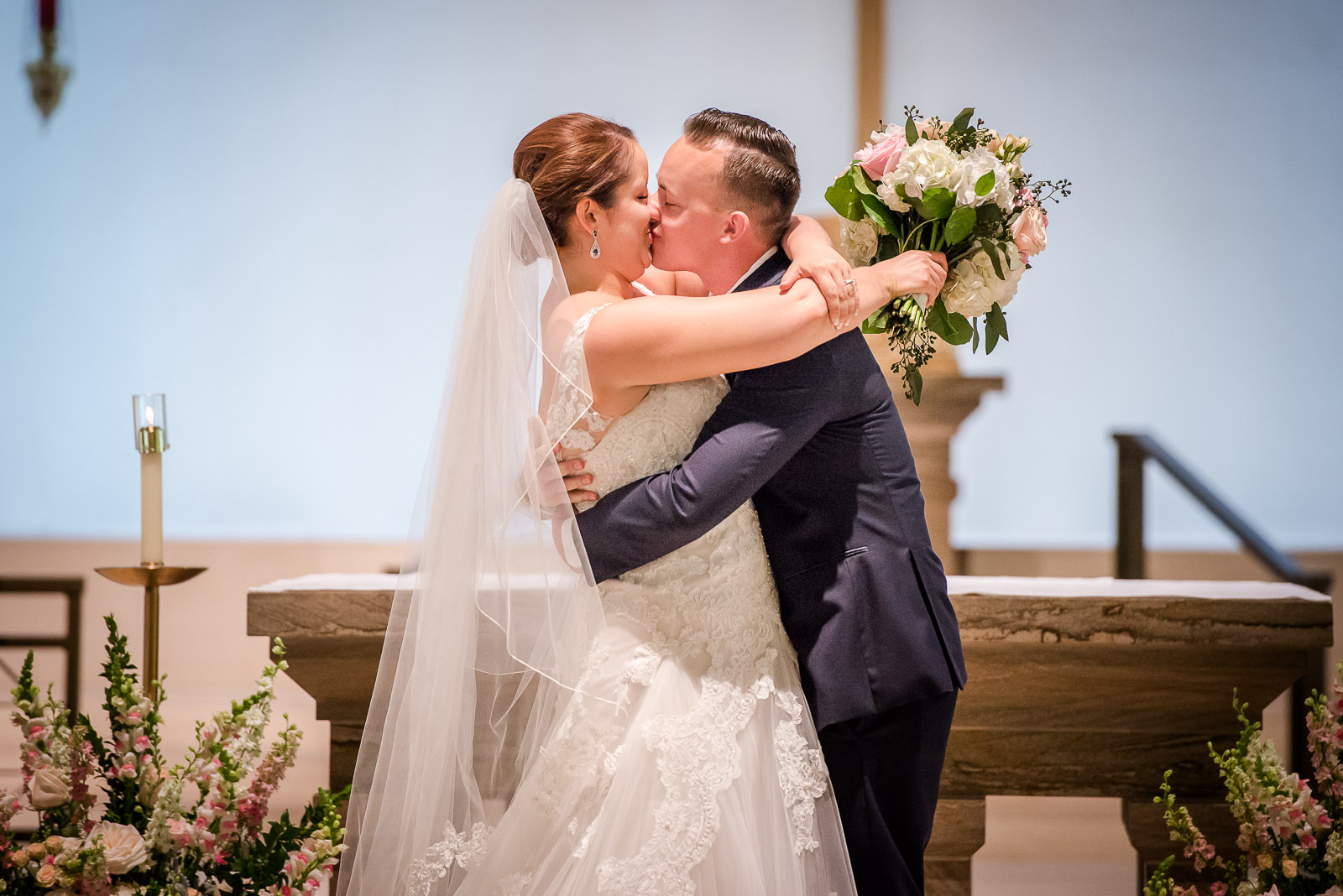 Eric_and_Christy_Photography_Blog_2018_Wed_moments-17