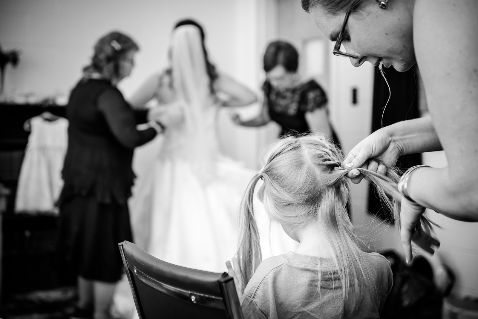 Eric_and_Christy_Photography_Blog_2018_Wed_moments-18