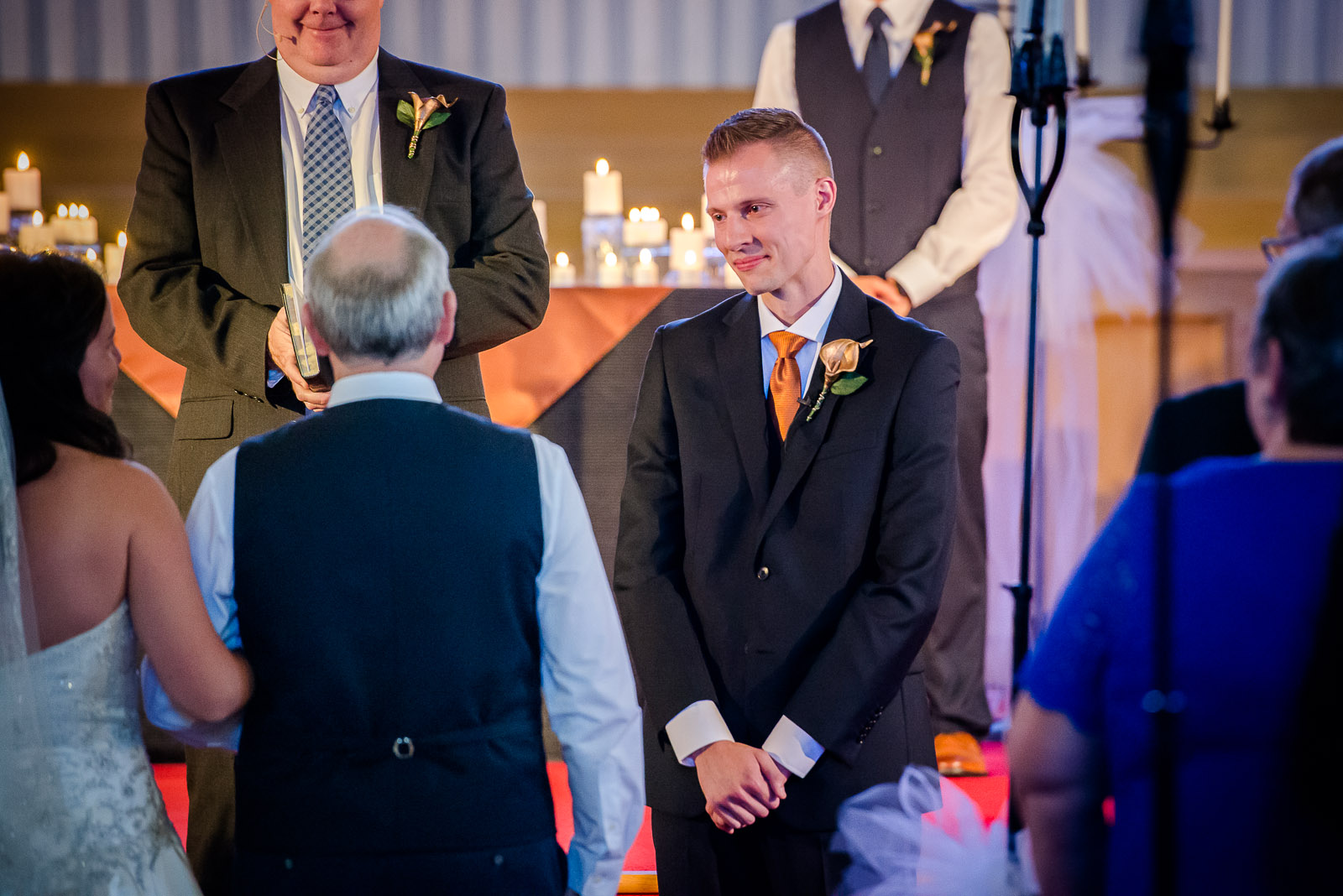 Eric_and_Christy_Photography_Blog_2018_Wed_moments-19