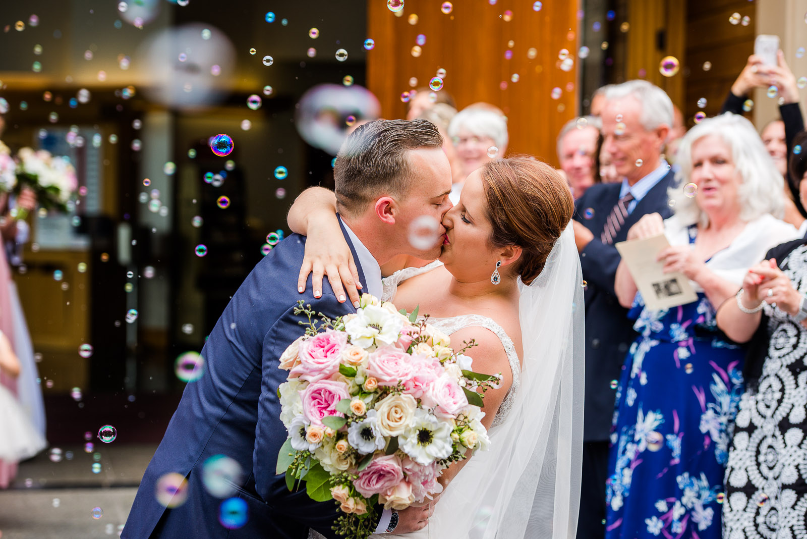 Eric_and_Christy_Photography_Blog_2018_Wed_moments-2