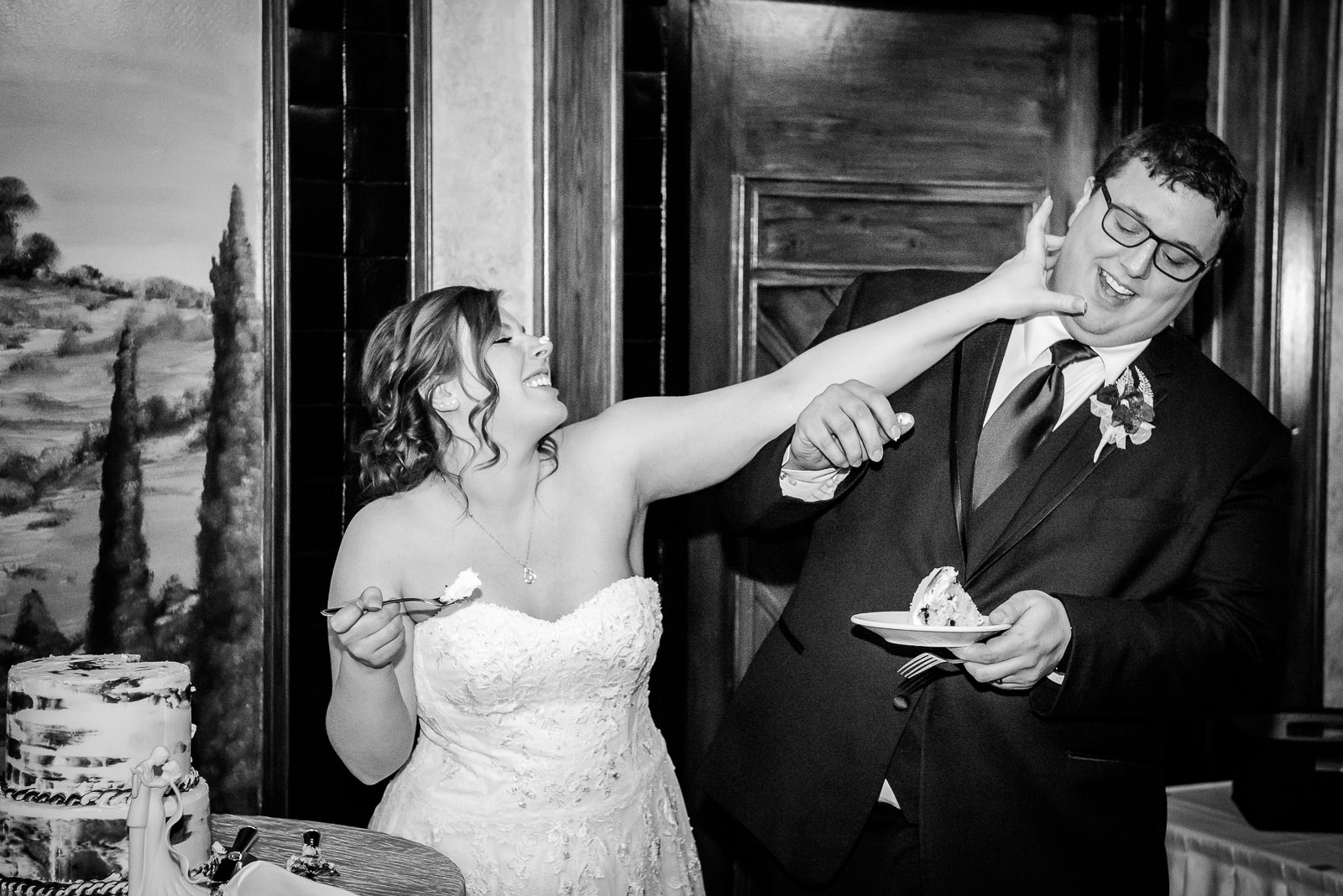 Eric_and_Christy_Photography_Blog_2018_Wed_moments-22