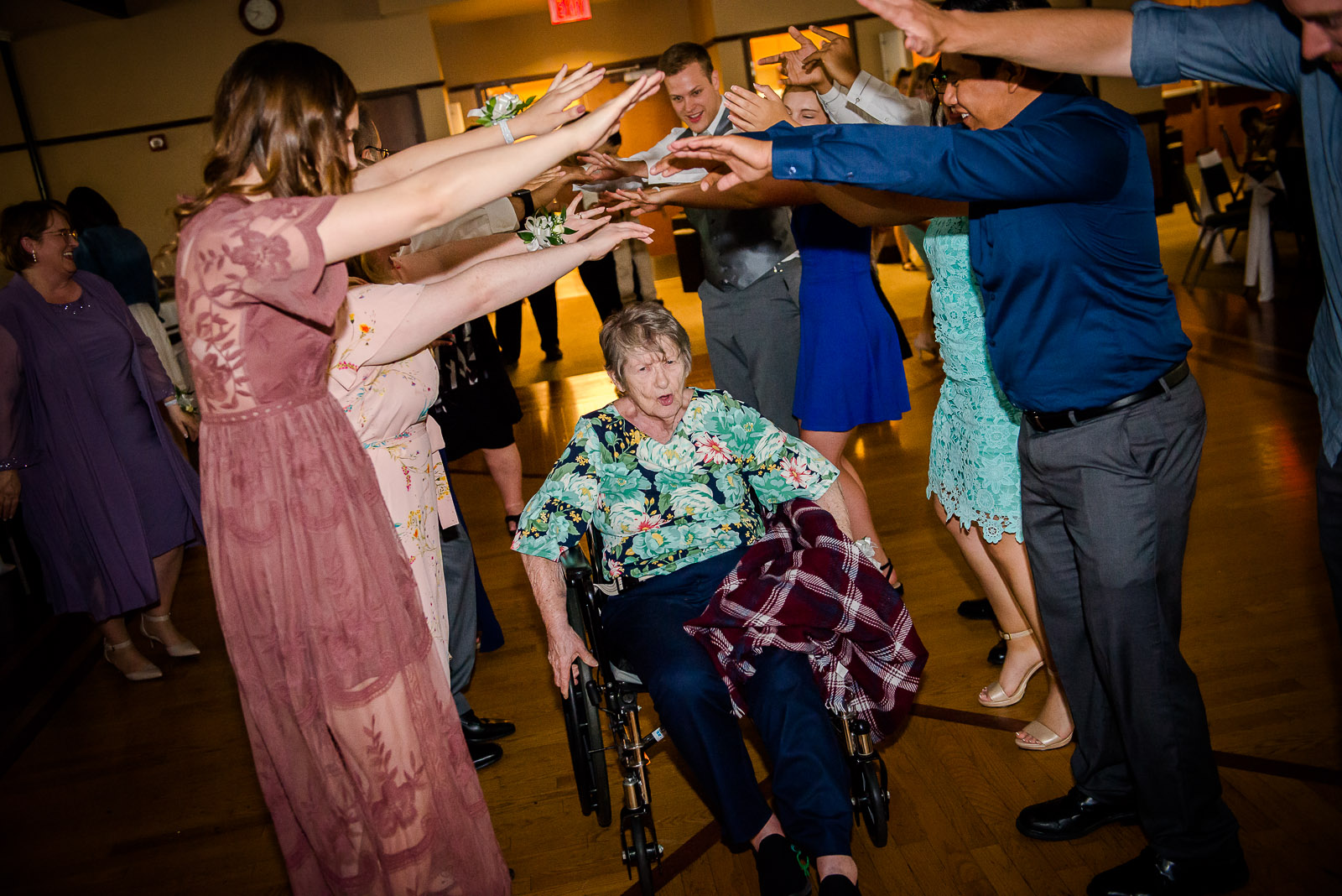 Eric_and_Christy_Photography_Blog_2018_Wed_moments-23