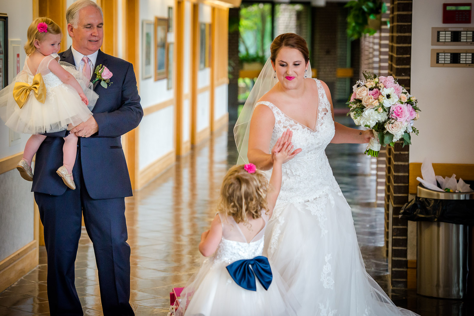 Eric_and_Christy_Photography_Blog_2018_Wed_moments-25