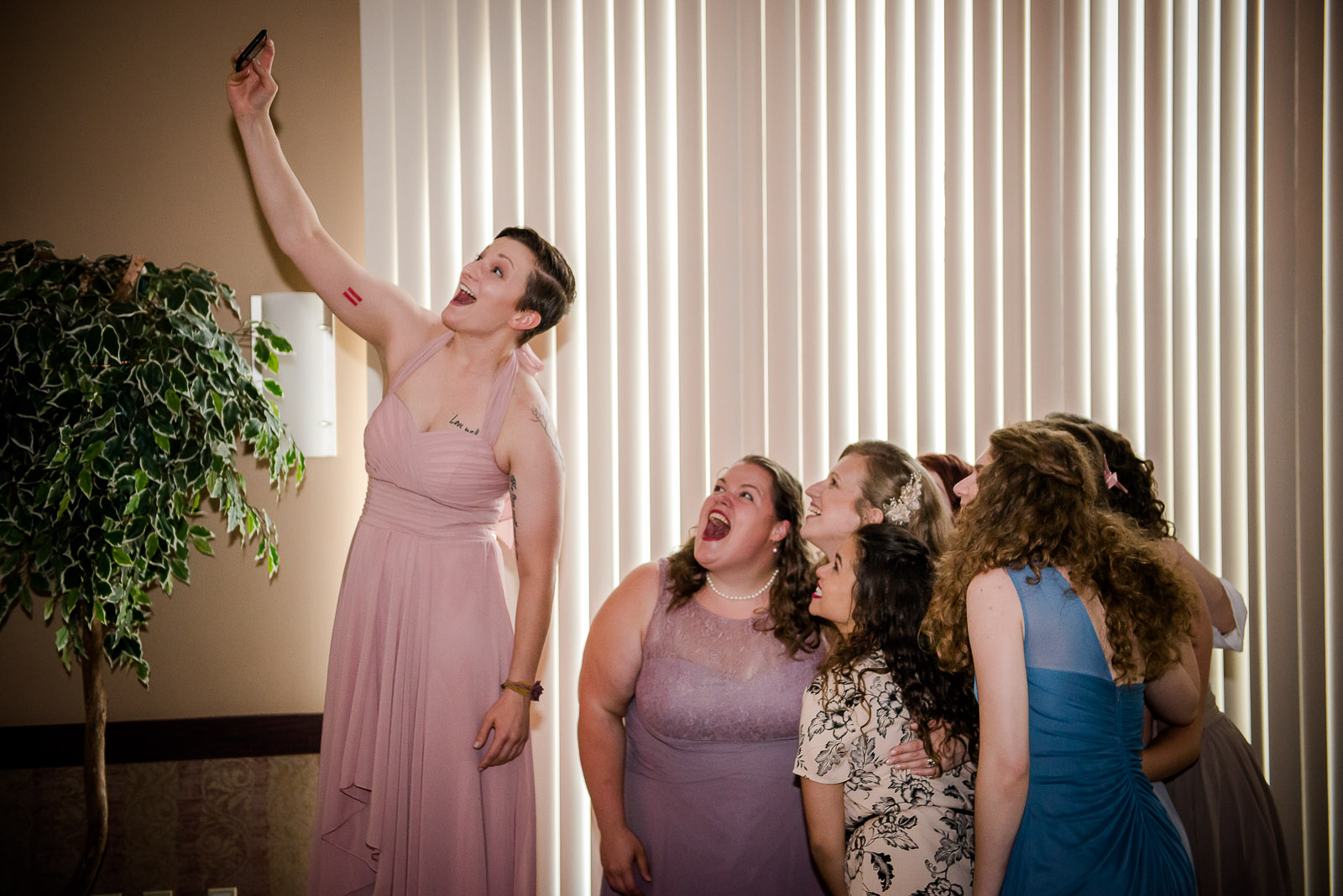 Eric_and_Christy_Photography_Blog_2018_Wed_moments-27