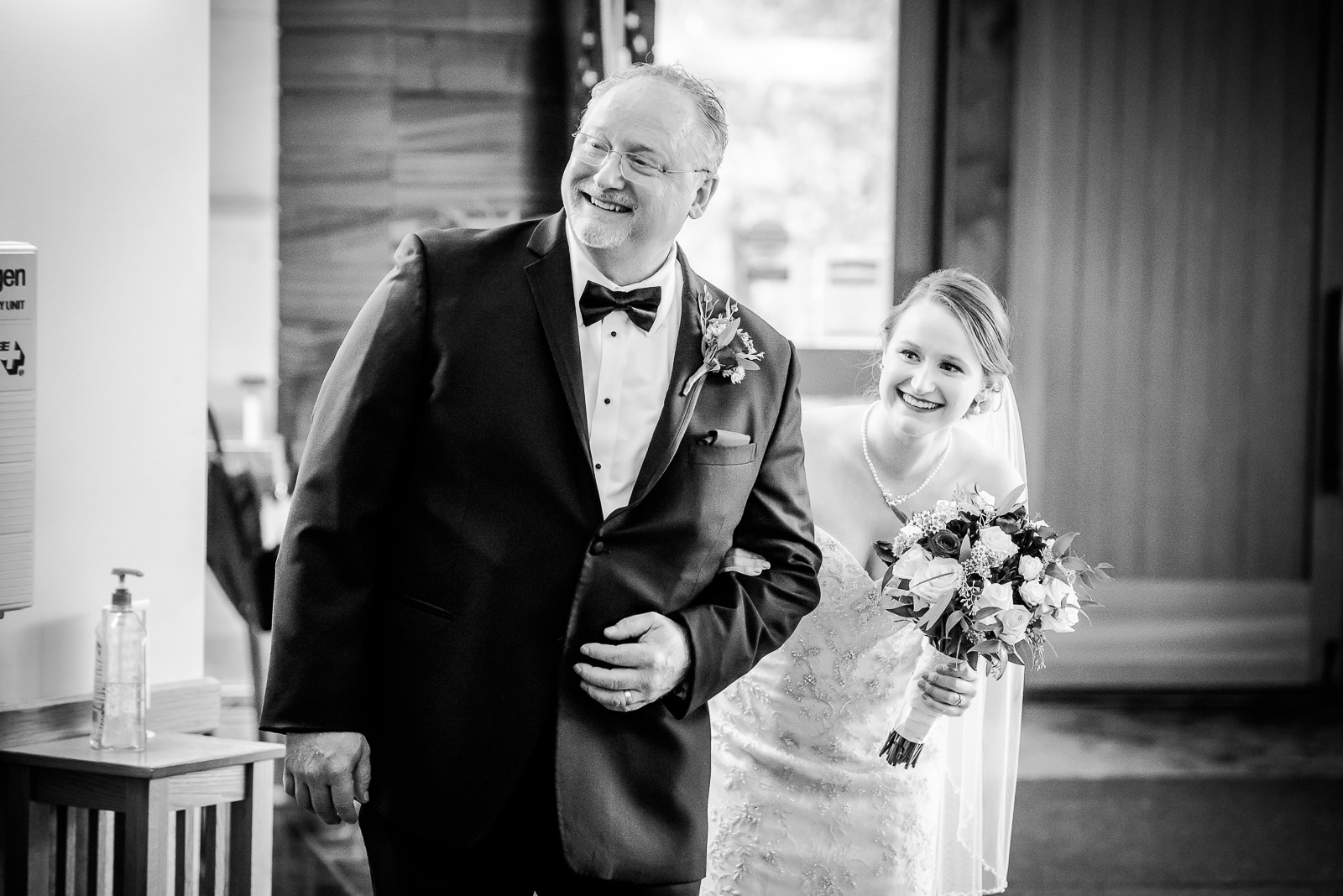 Eric_and_Christy_Photography_Blog_2018_Wed_moments-28