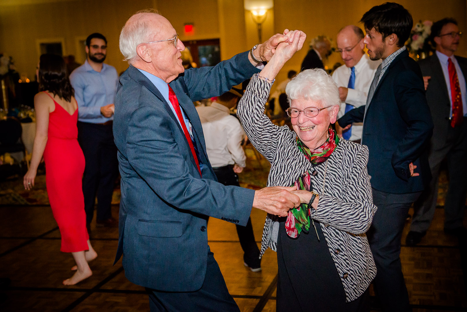 Eric_and_Christy_Photography_Blog_2018_Wed_moments-29