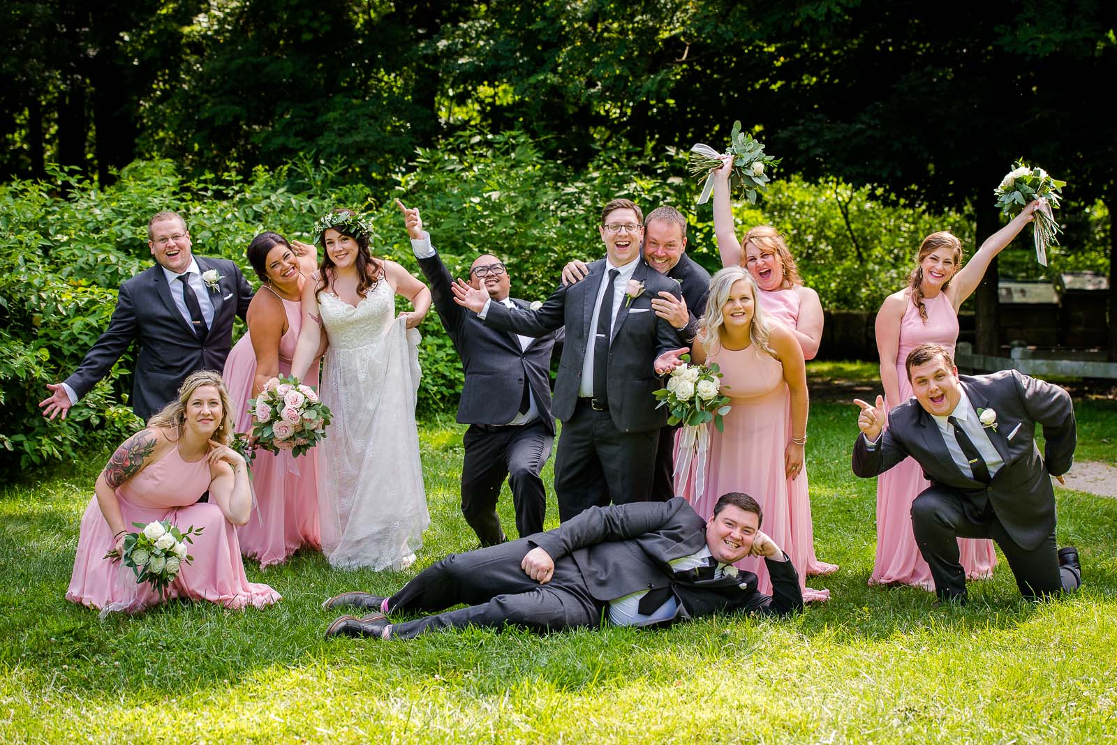 Eric_and_Christy_Photography_Blog_2018_Wed_moments-30