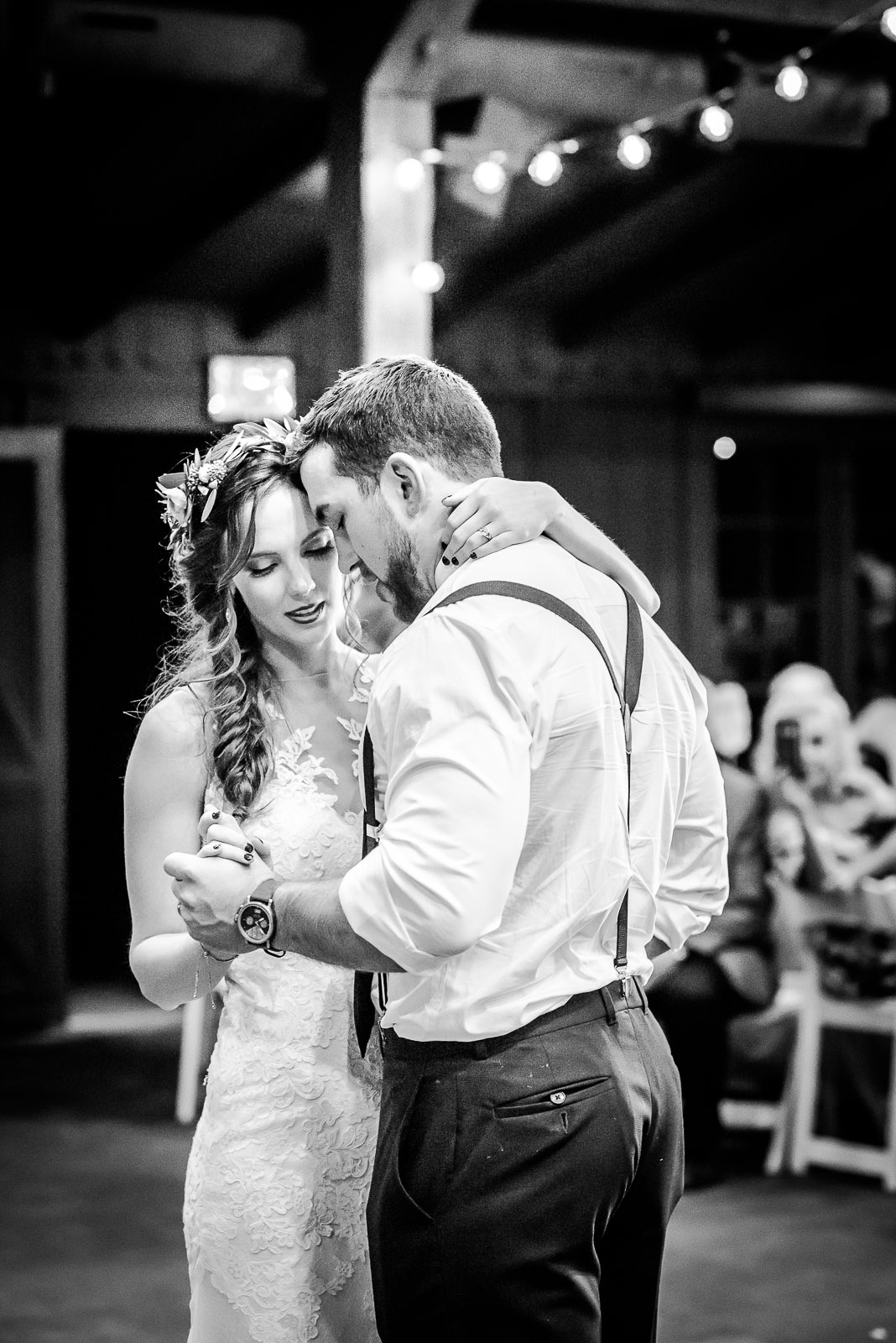 Eric_and_Christy_Photography_Blog_2018_Wed_moments-31