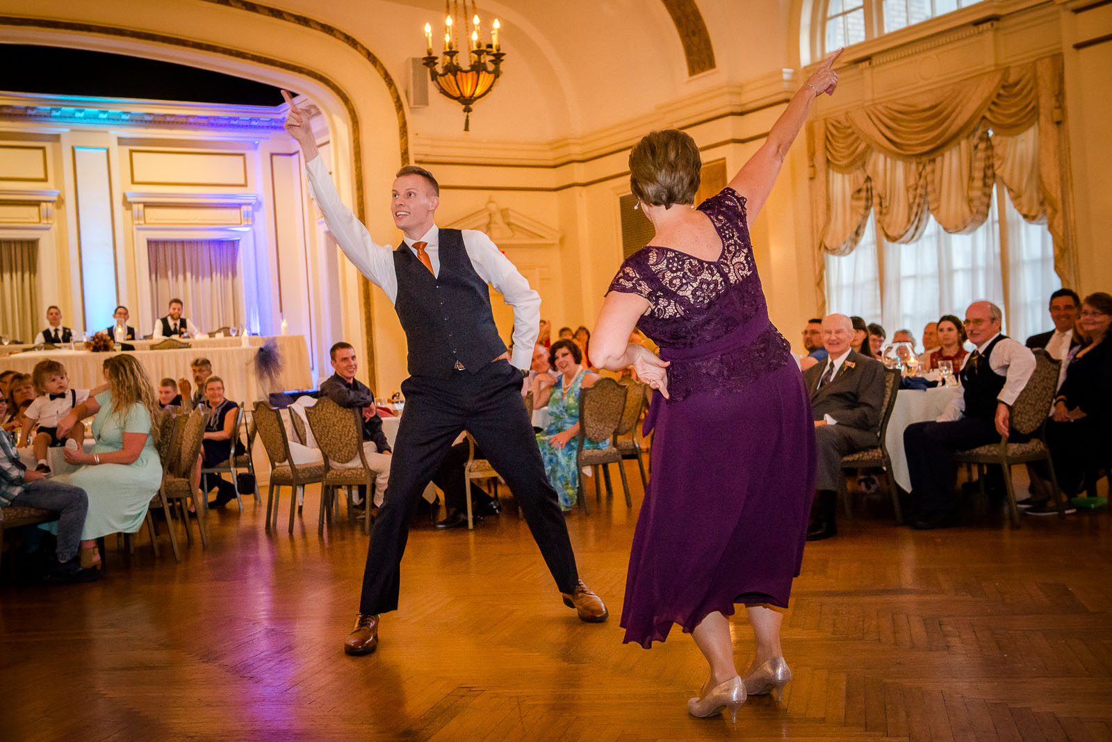 Eric_and_Christy_Photography_Blog_2018_Wed_moments-32