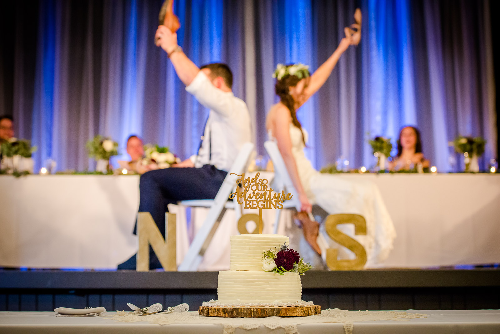 Eric_and_Christy_Photography_Blog_2018_Wed_moments-33