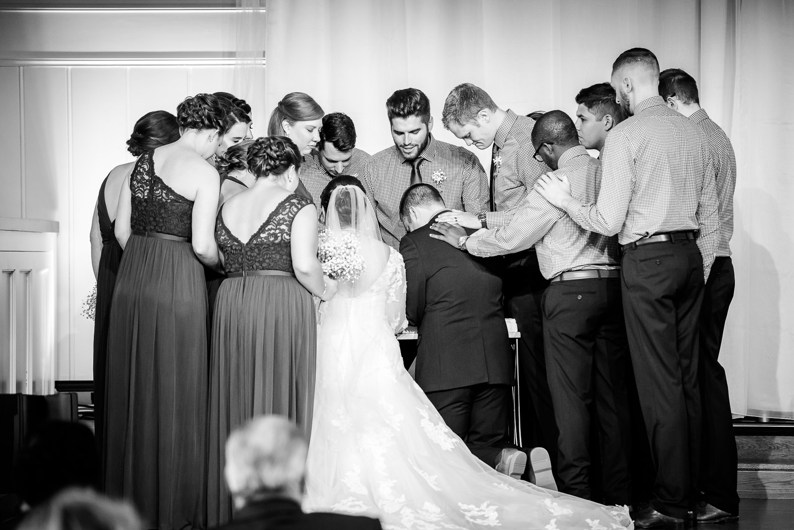 Eric_and_Christy_Photography_Blog_2018_Wed_moments-34