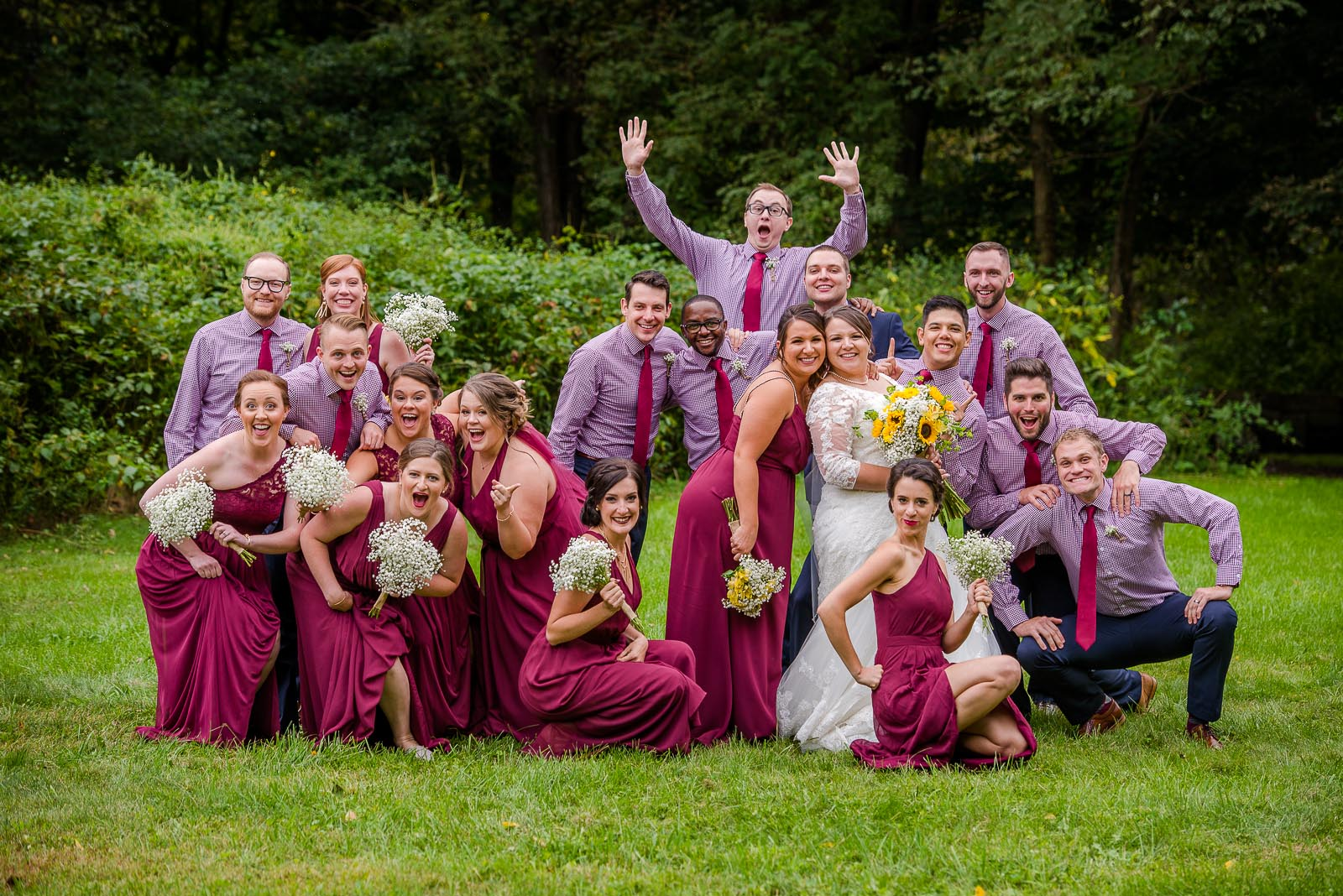 Eric_and_Christy_Photography_Blog_2018_Wed_moments-37