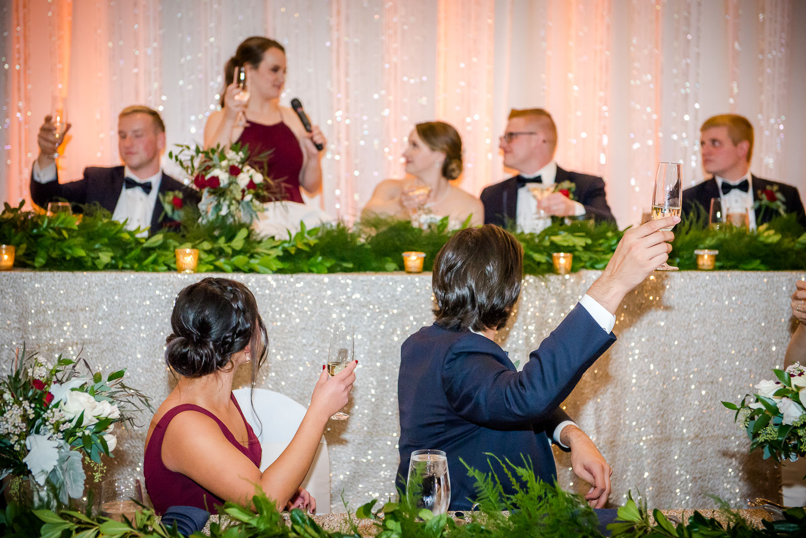 Eric_and_Christy_Photography_Blog_2018_Wed_moments-38