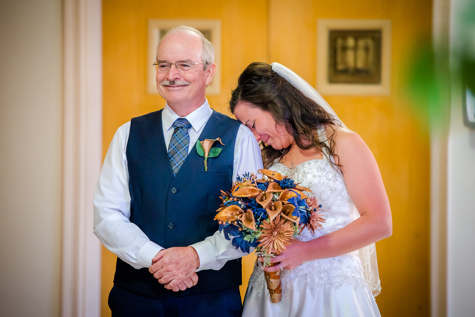 Eric_and_Christy_Photography_Blog_2018_Wed_moments-39