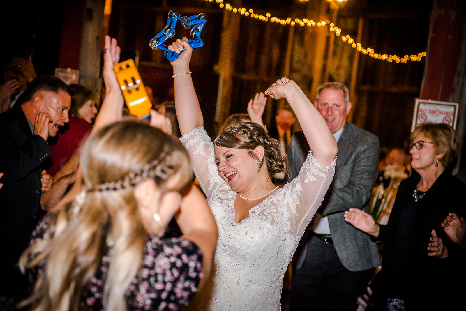 Eric_and_Christy_Photography_Blog_2018_Wed_moments-40