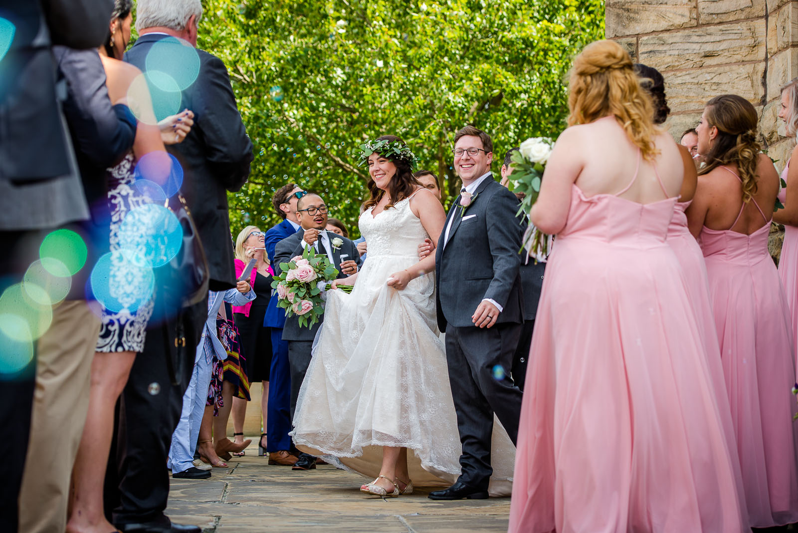 Eric_and_Christy_Photography_Blog_2018_Wed_moments-41