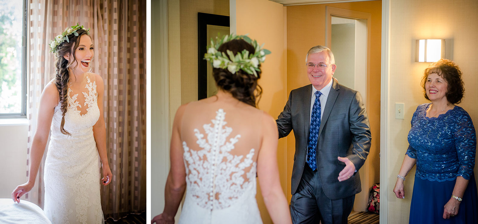 Eric_and_Christy_Photography_Blog_2018_Wed_moments-42-43