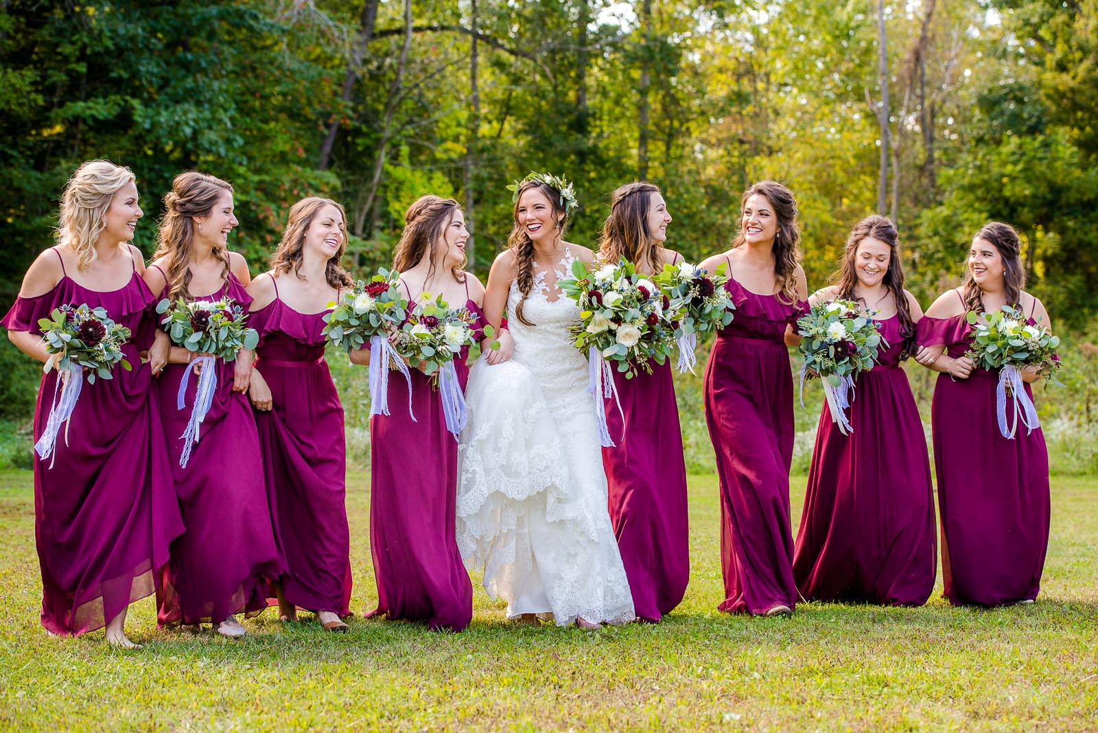 Eric_and_Christy_Photography_Blog_2018_Wed_moments-48