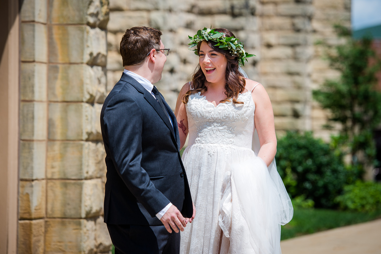Eric_and_Christy_Photography_Blog_2018_Wed_moments-49