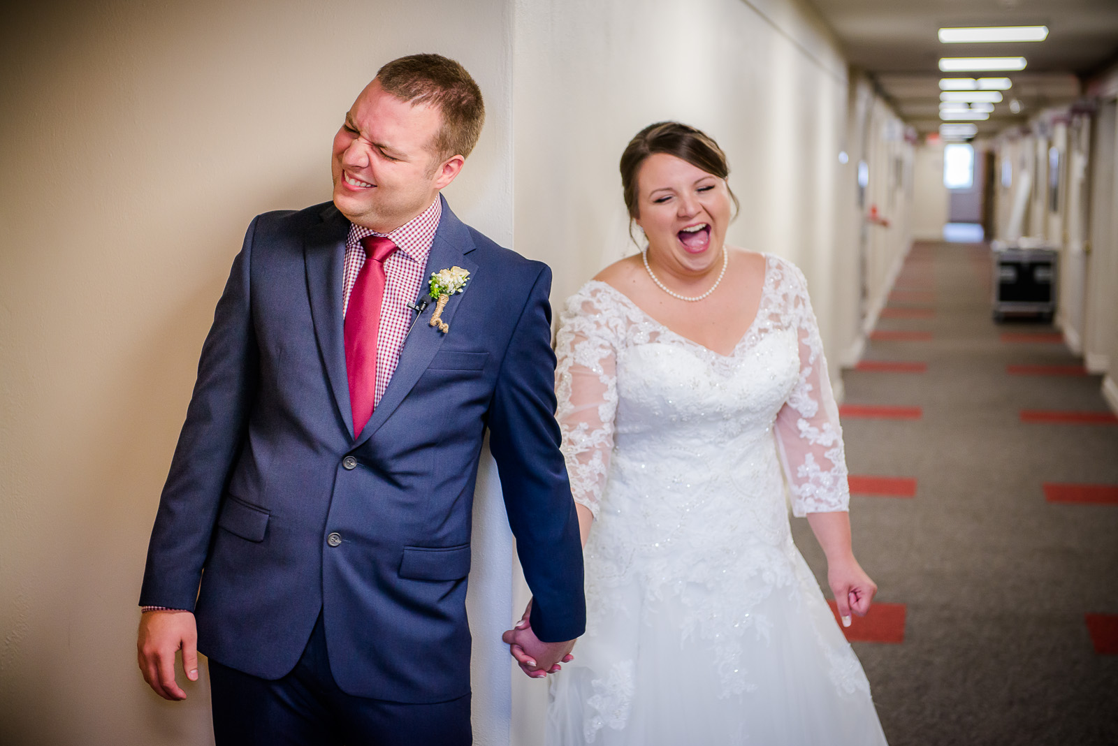 Eric_and_Christy_Photography_Blog_2018_Wed_moments-5