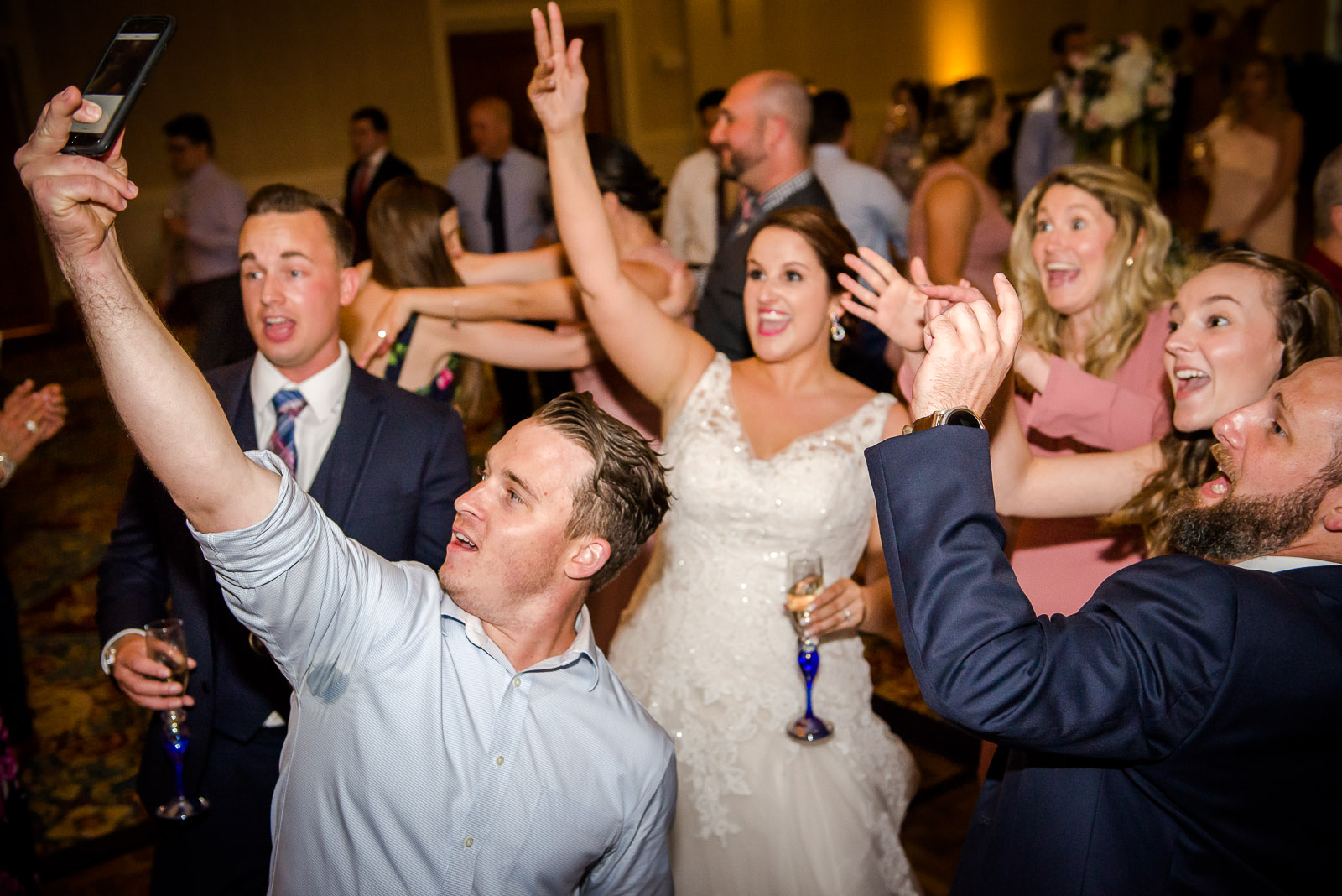 Eric_and_Christy_Photography_Blog_2018_Wed_moments-50