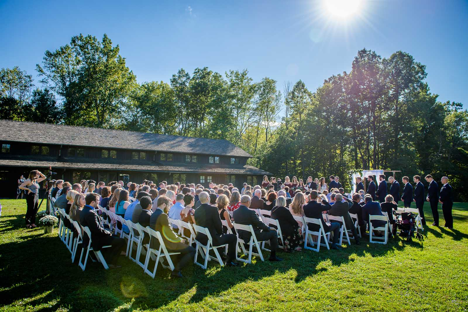 Eric_and_Christy_Photography_Blog_2018_Wed_moments-55