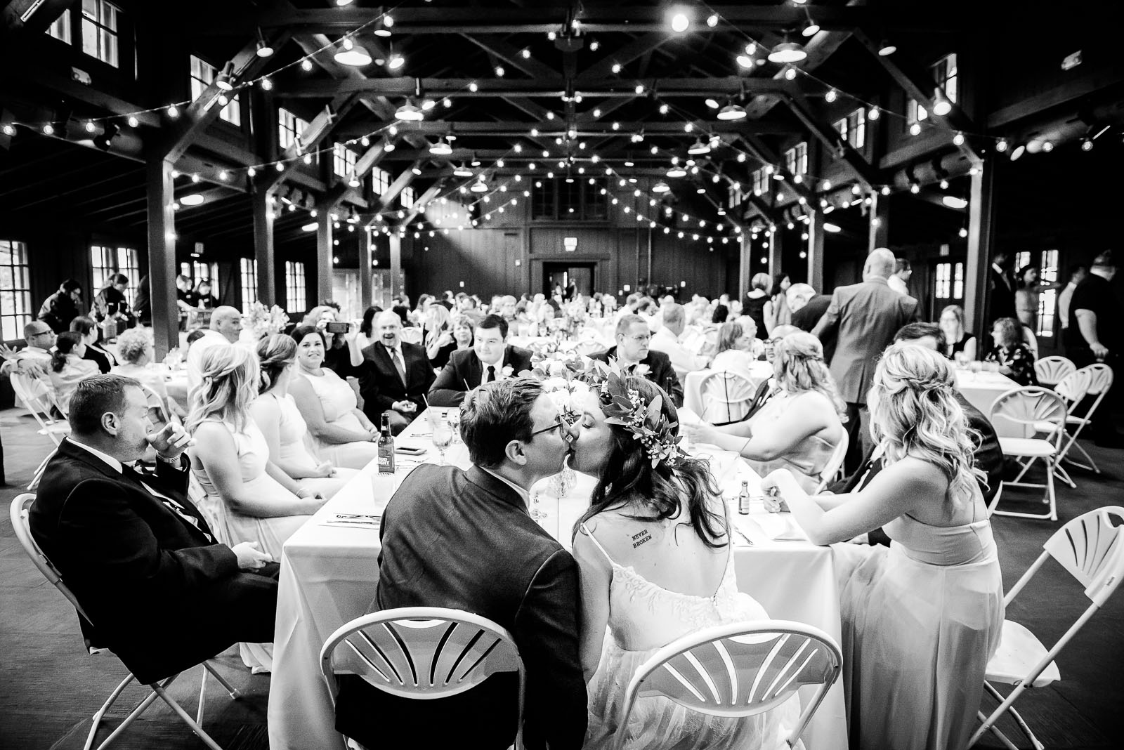 Eric_and_Christy_Photography_Blog_2018_Wed_moments-56