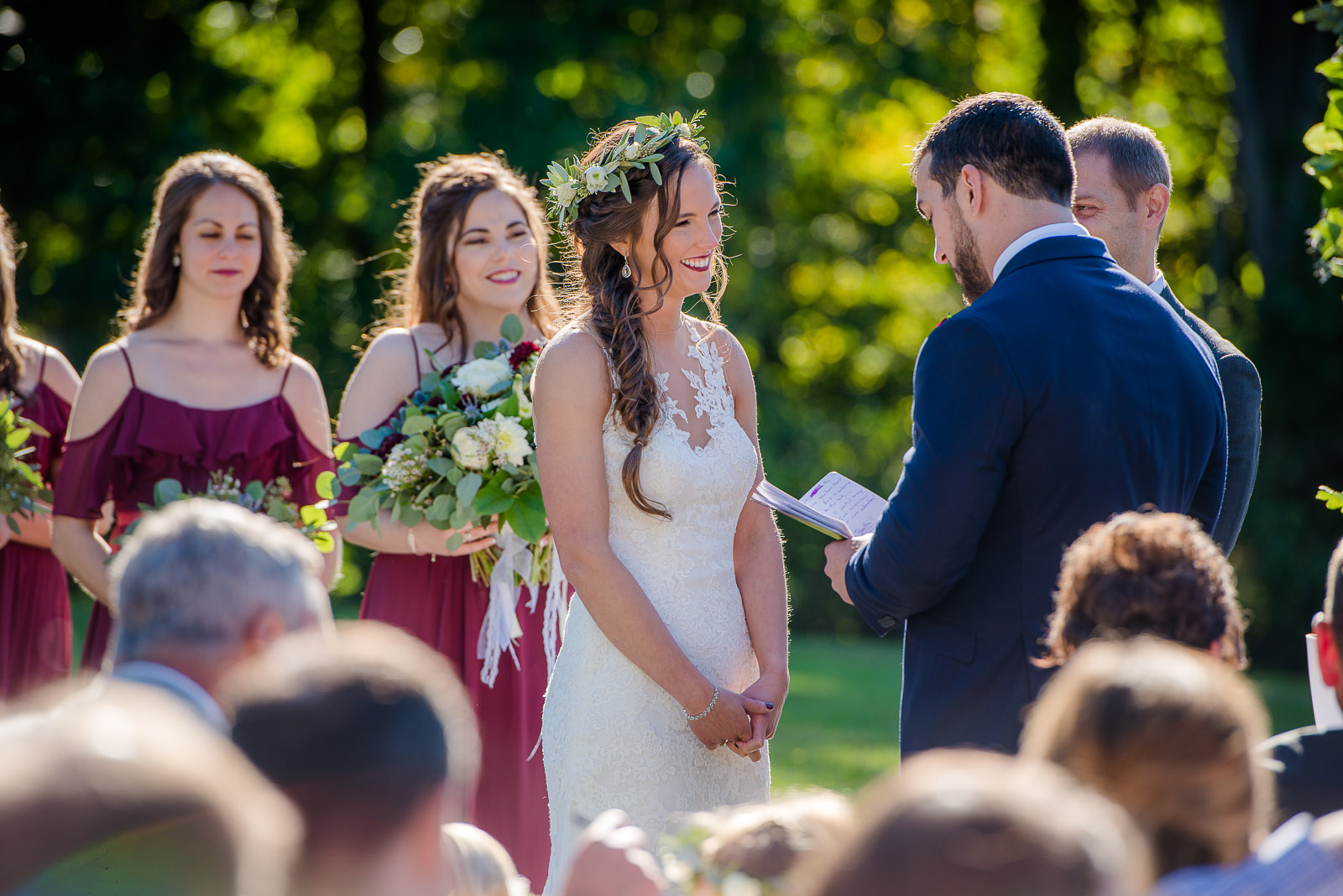 Eric_and_Christy_Photography_Blog_2018_Wed_moments-58