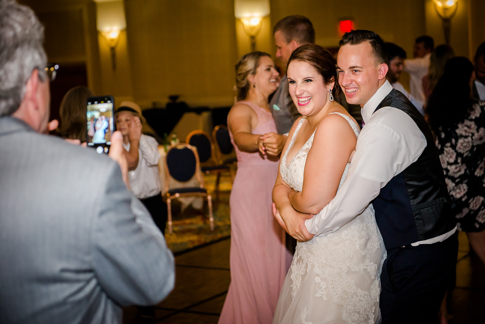 Eric_and_Christy_Photography_Blog_2018_Wed_moments-60