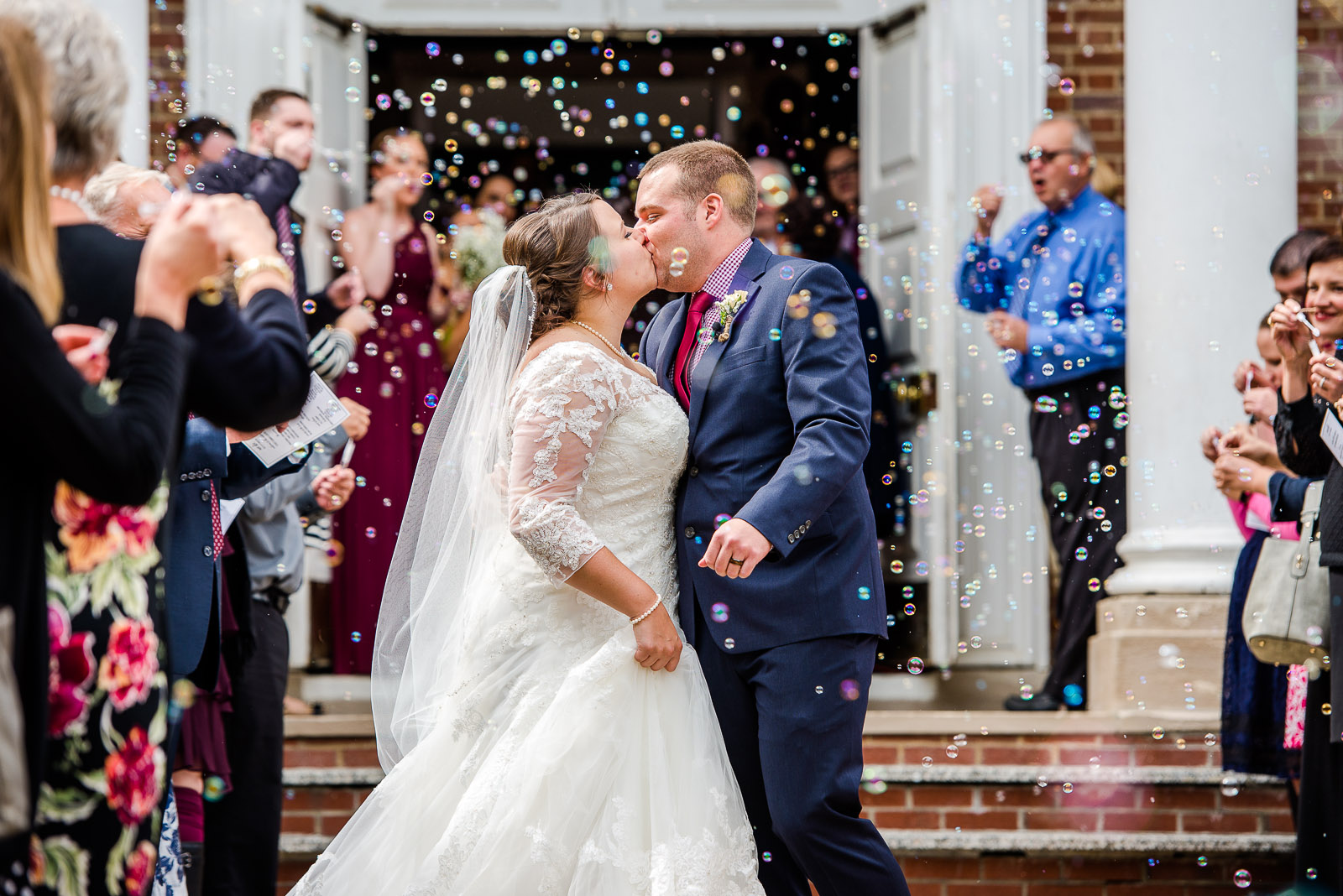 Eric_and_Christy_Photography_Blog_2018_Wed_moments-61