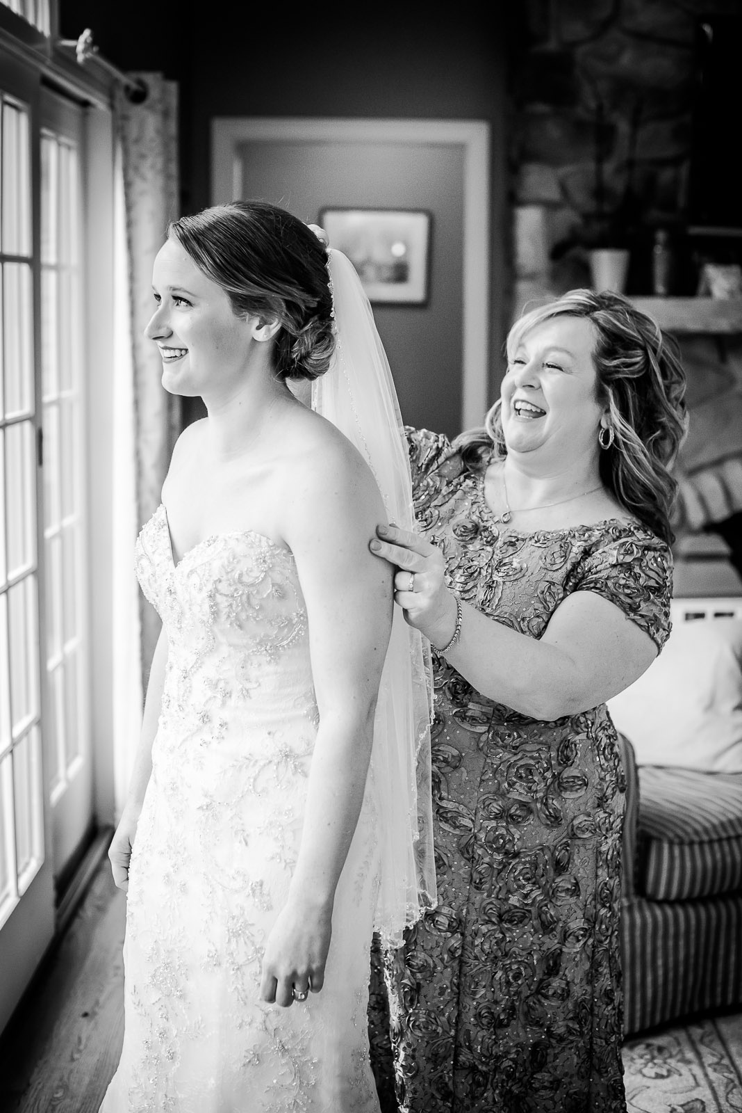 Eric_and_Christy_Photography_Blog_2018_Wed_moments-62