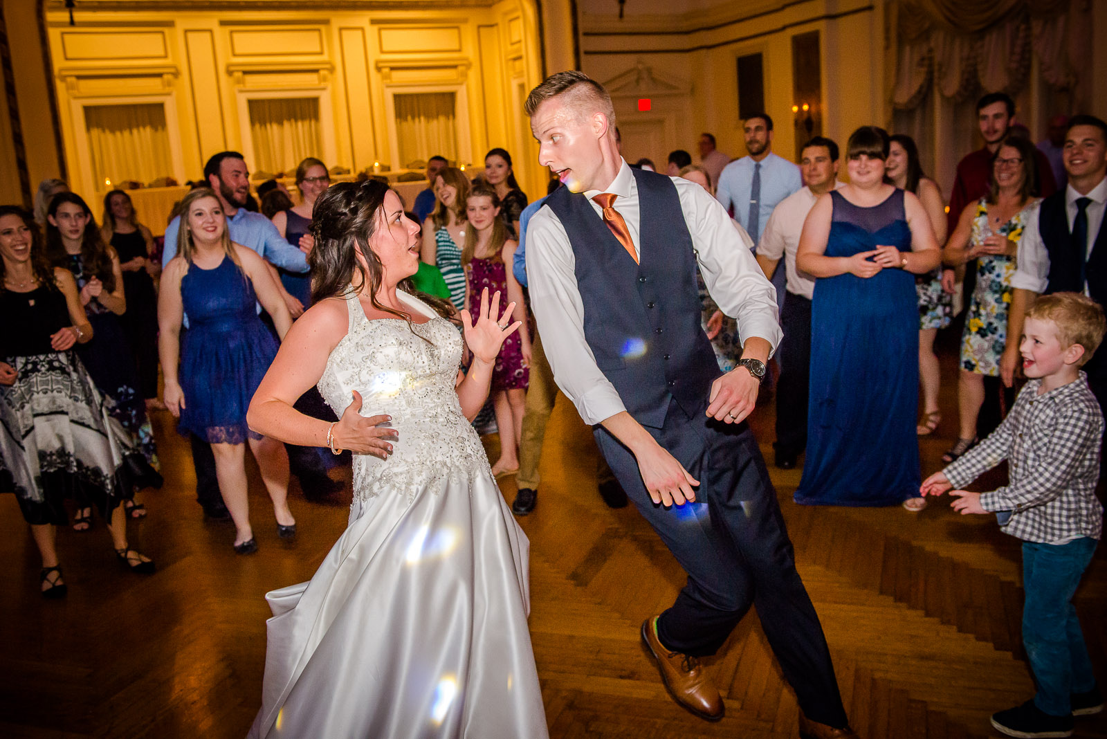 Eric_and_Christy_Photography_Blog_2018_Wed_moments-63
