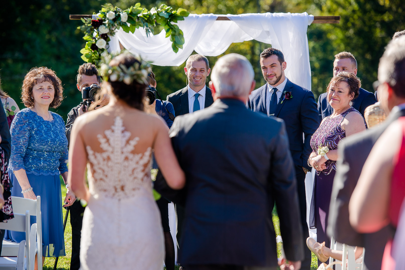 Eric_and_Christy_Photography_Blog_2018_Wed_moments-64