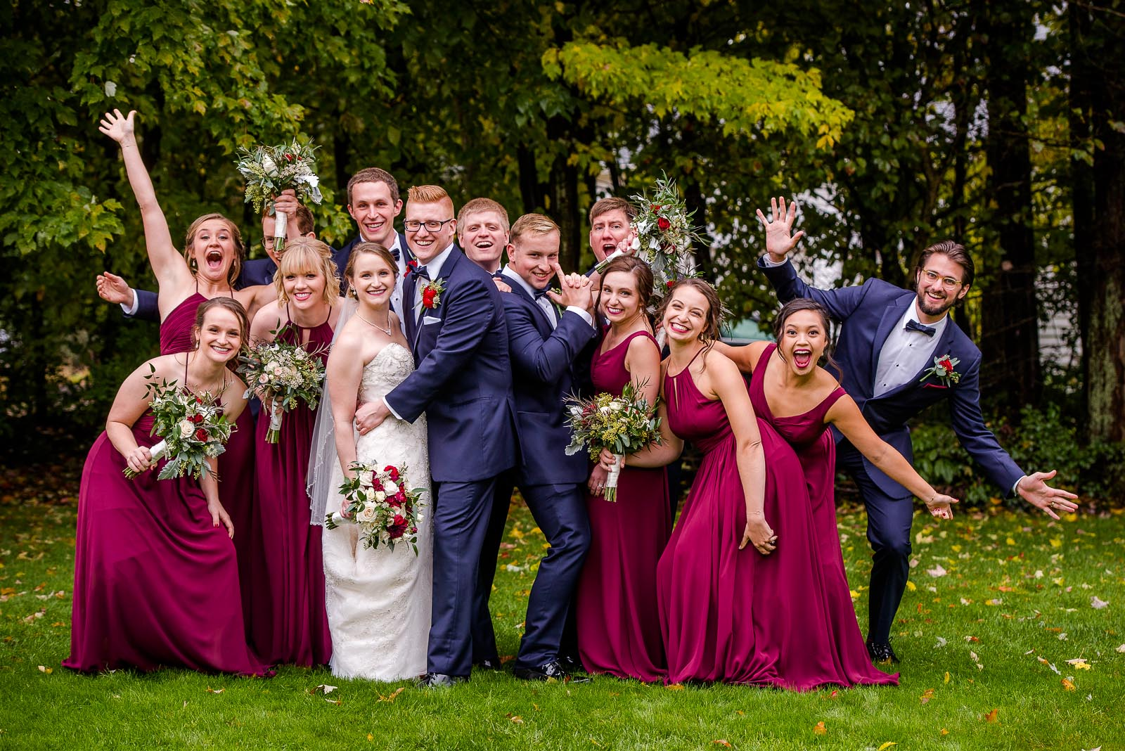 Eric_and_Christy_Photography_Blog_2018_Wed_moments-67