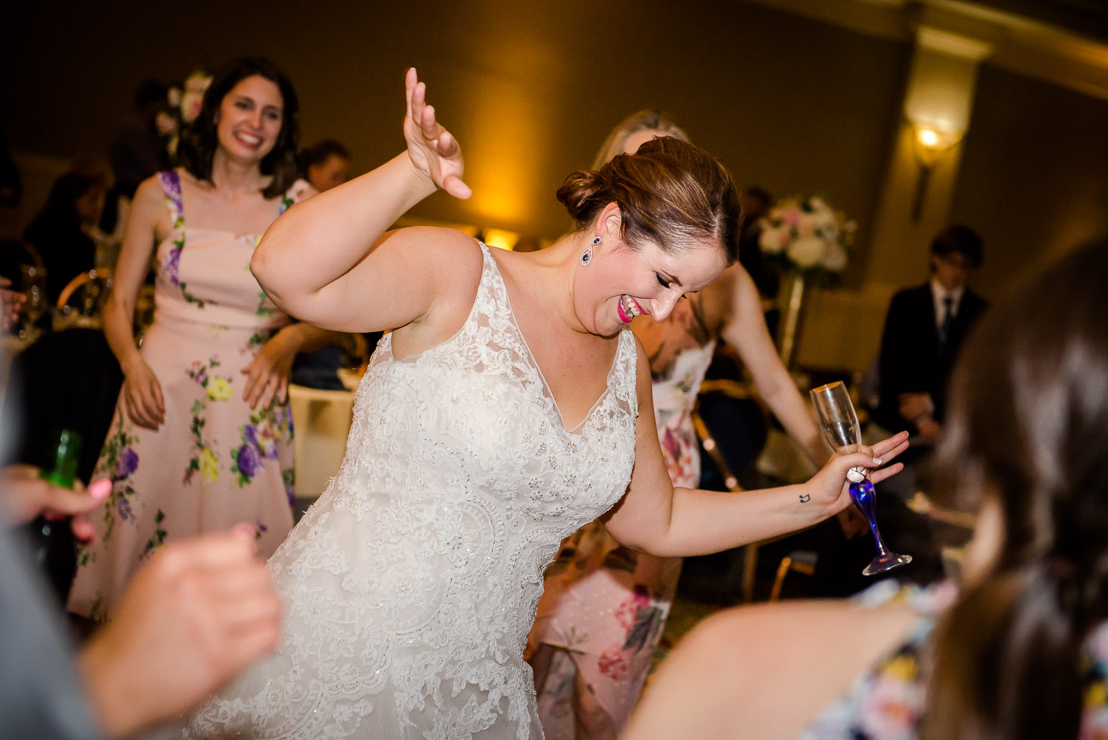 Eric_and_Christy_Photography_Blog_2018_Wed_moments-68