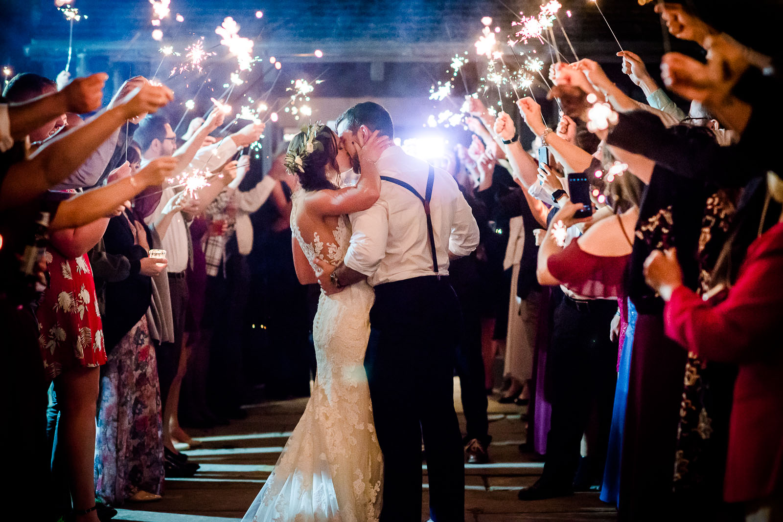 Eric_and_Christy_Photography_Blog_2018_Wed_moments-69