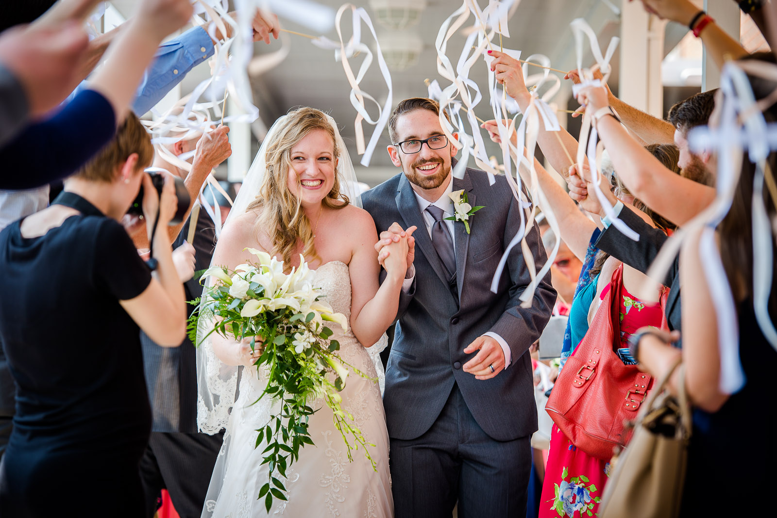 Eric_and_Christy_Photography_Blog_2018_Wed_moments-7