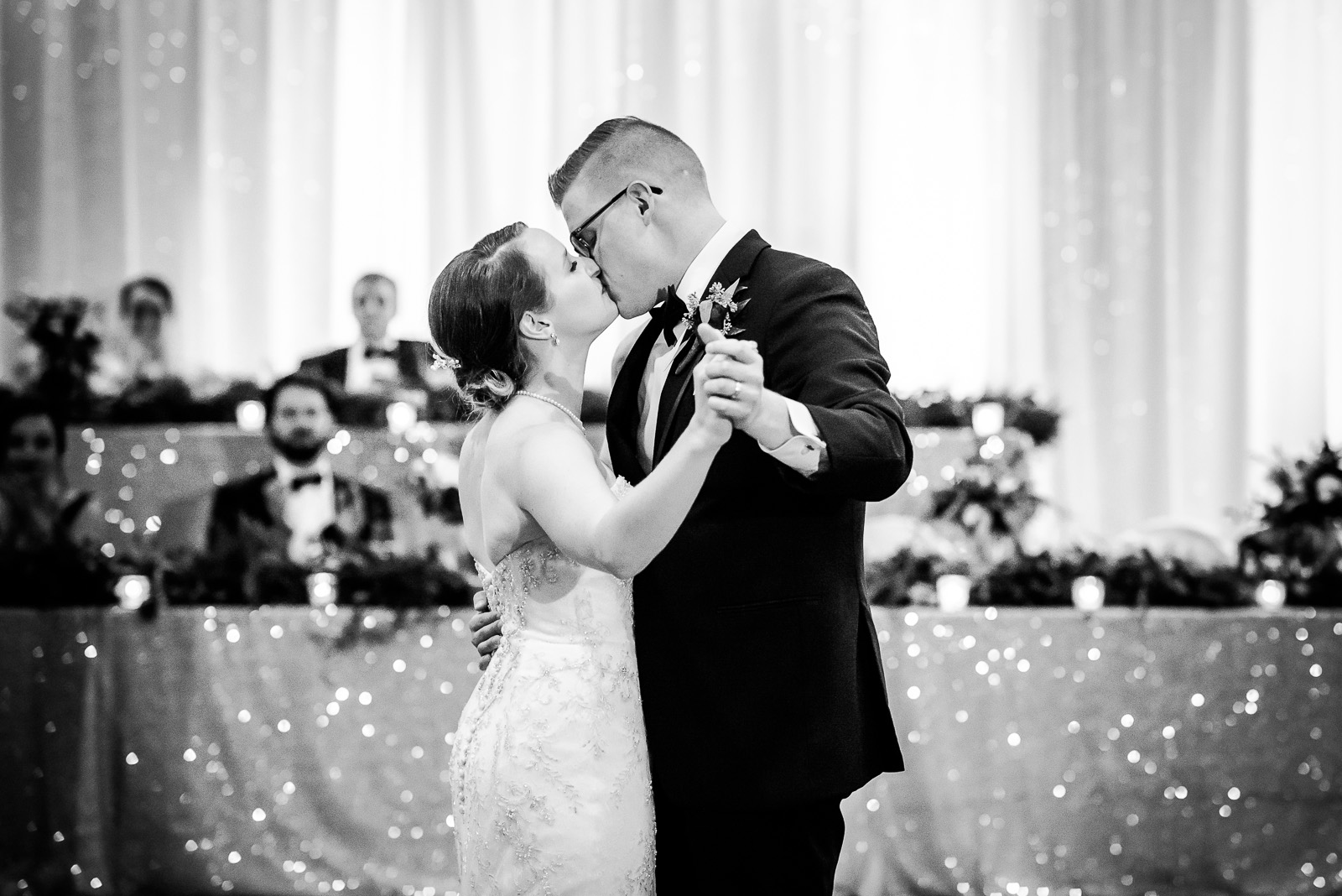 Eric_and_Christy_Photography_Blog_2018_Wed_moments-70