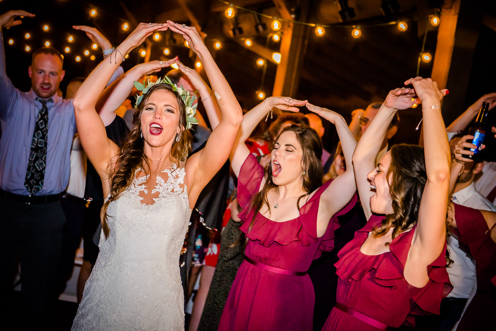 Eric_and_Christy_Photography_Blog_2018_Wed_moments-71