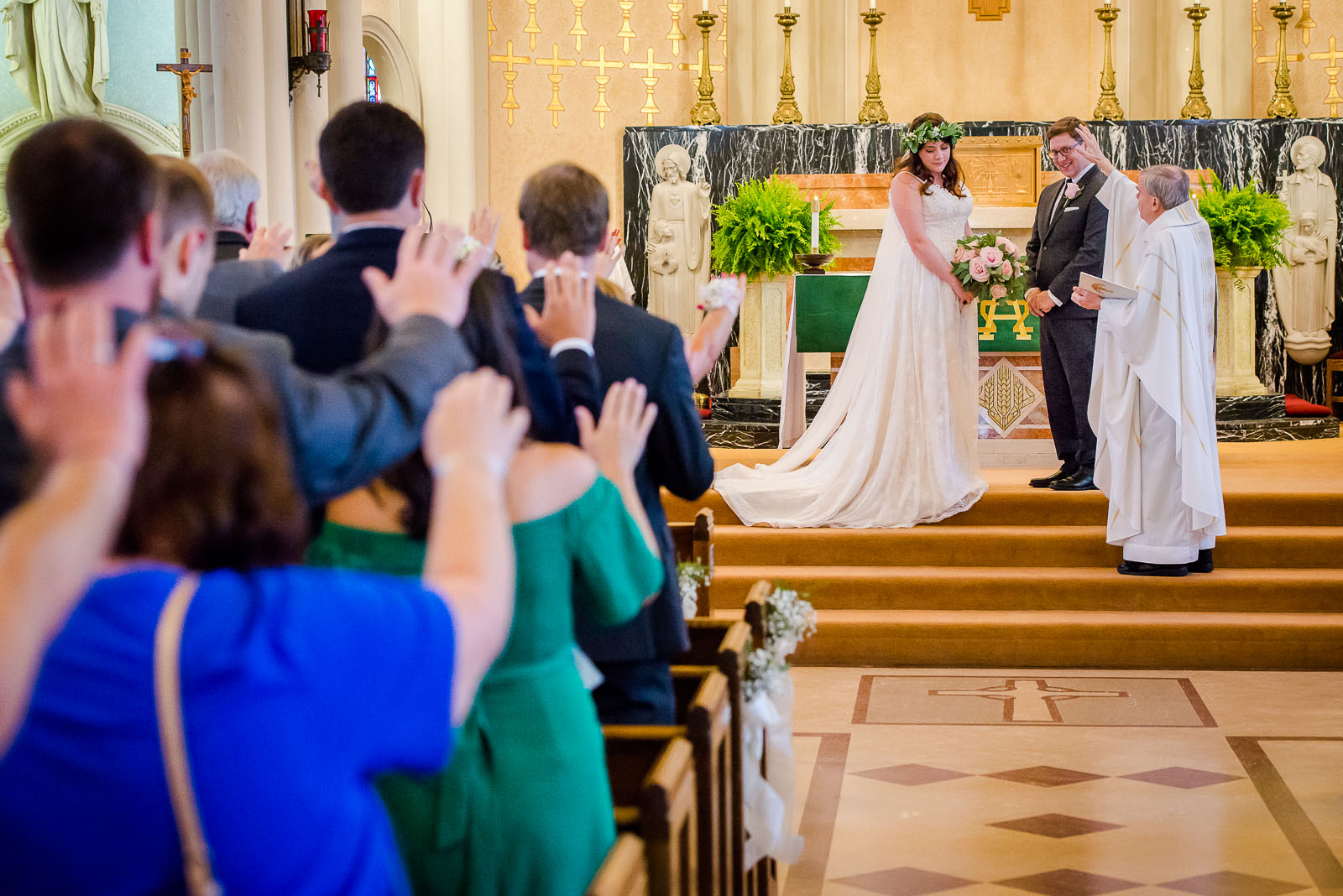 Eric_and_Christy_Photography_Blog_2018_Wed_moments-9