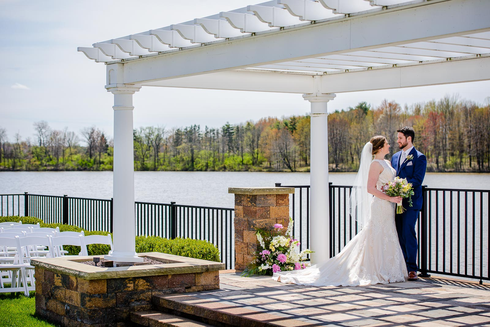 Eric_and_Christy_Photography_Wedding_A&C-19