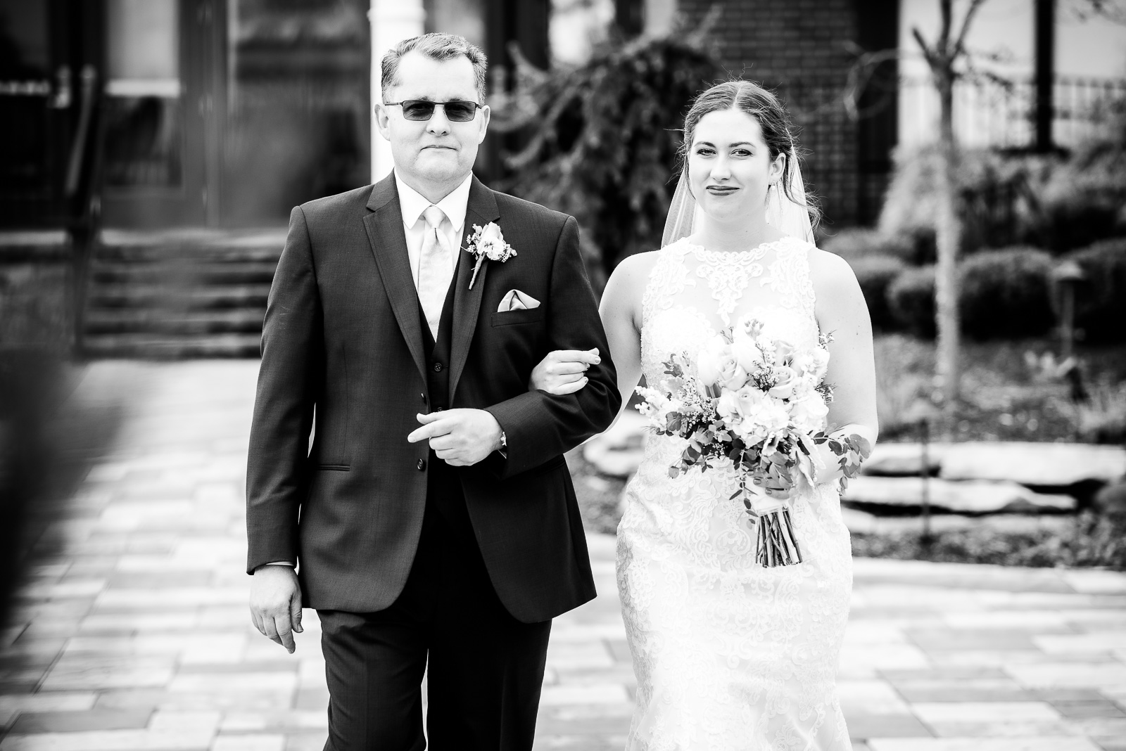 Eric_and_Christy_Photography_Wedding_A&C-46