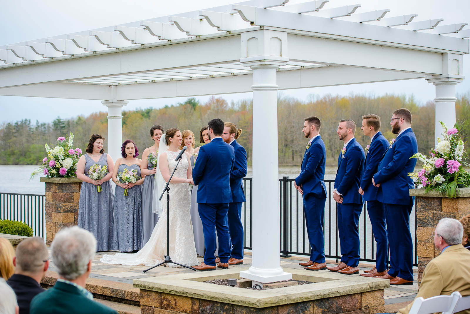 Eric_and_Christy_Photography_Wedding_A&C-51